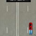 CarRace