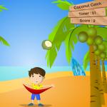 Coconut Catch
