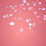Heart trails