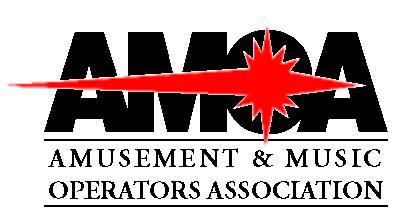 AMOA-Logo