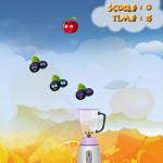 FruitCatch_new
