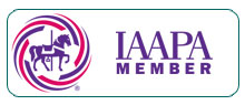 iaapa-member-left