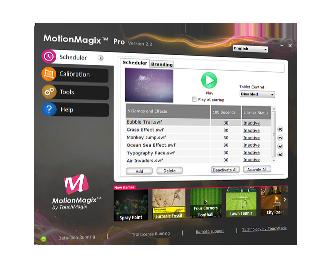 MotionMagixpro-w-padding