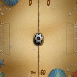 Beach-Football