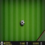 4-corner-football
