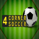 FootBall-4_Corners_UPDATED