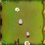 egg-run
