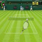 Lawn Tennis_500x500