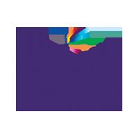 RH_Logo_2