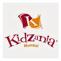 kidzania-mumbai