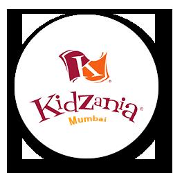 kidzania3
