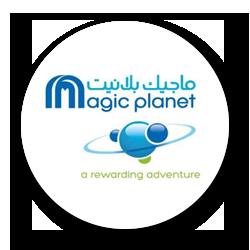 magic-planet2