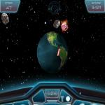 meteor_attack