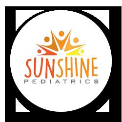 gosunshine-pediatrics