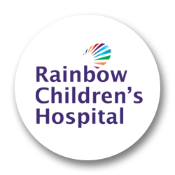 rainbow-childrens-hospital