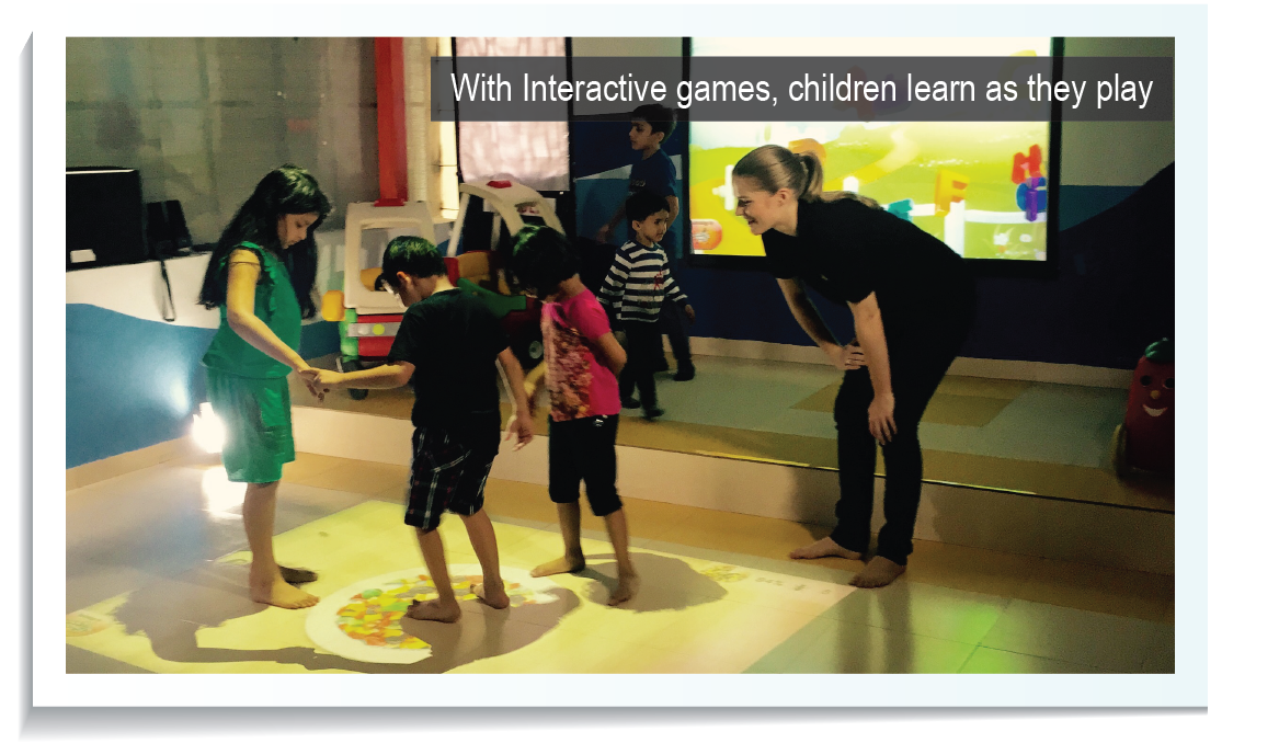 interactive-play-equipment-for-pre-schools