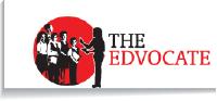 the_edvocate