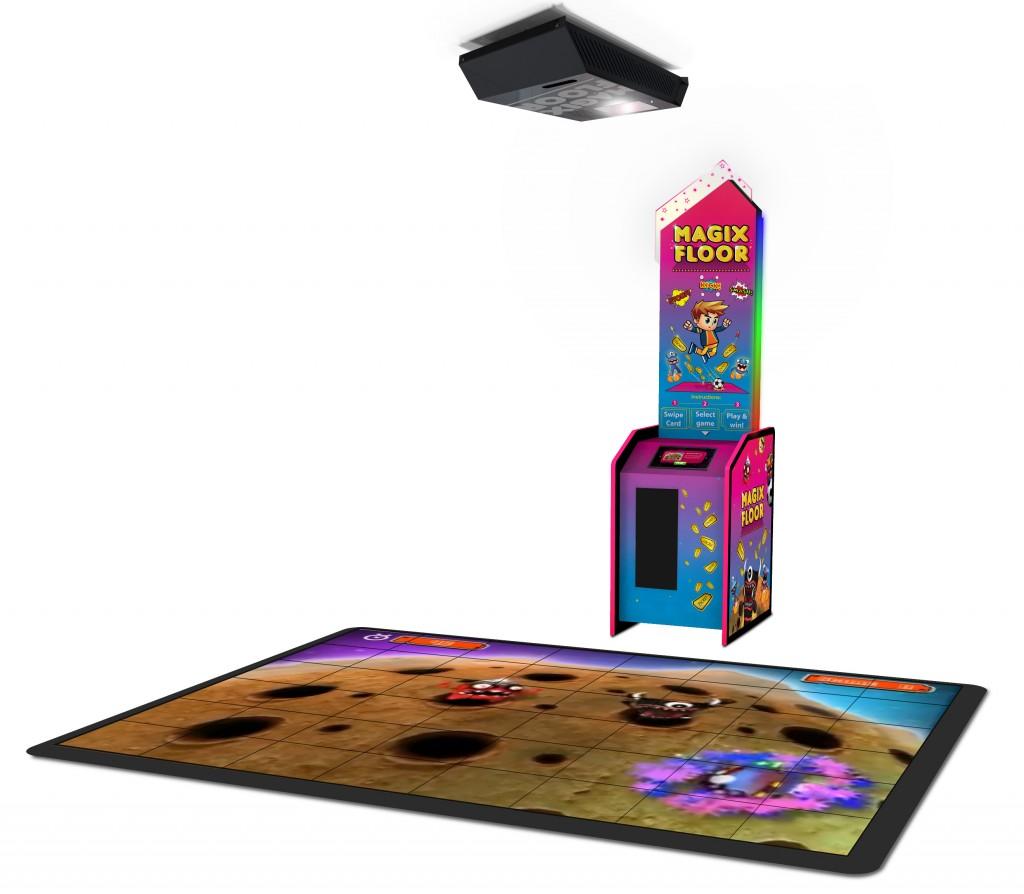Arcade_kiosk_trance01