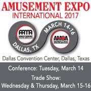 AAMA Expo 2017
