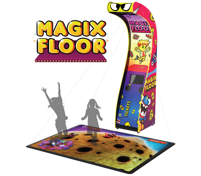 redemption-arcade-game-kiosk