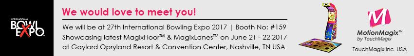bowl-expo-2017