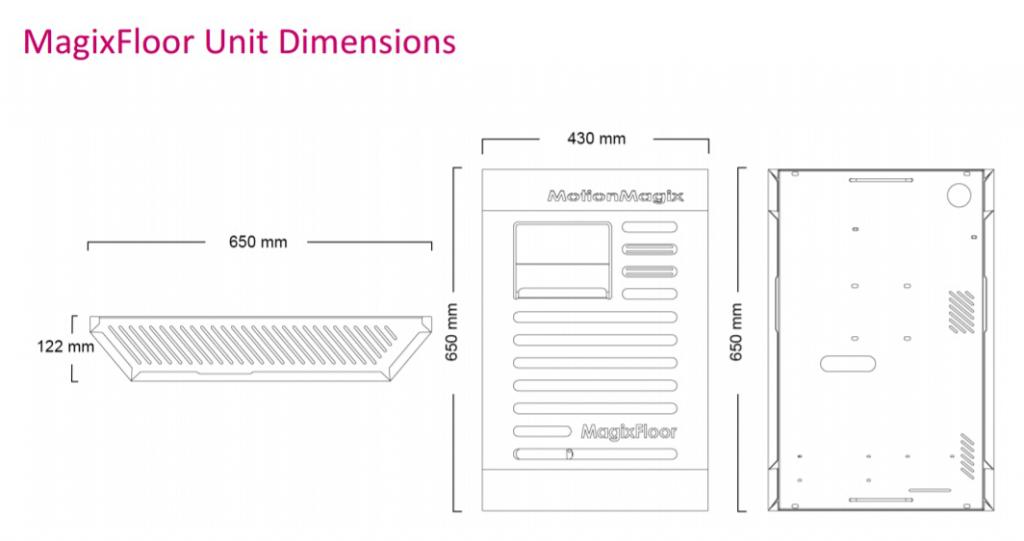 magixfloor_dimensions