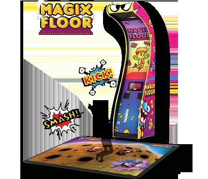 Magixfloor_430-x-370
