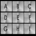 Tile-Flip-A--I