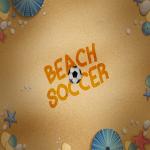 Beach_Football