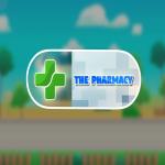 The-Pharmacy