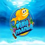 fish-mania